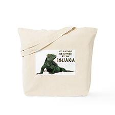Cute Pet care Tote Bag