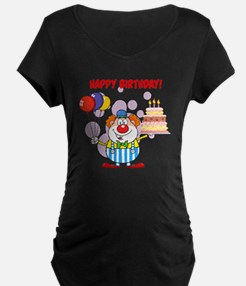 Funny Celebrate T-Shirt