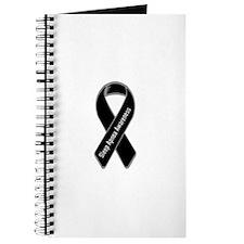 Sleep Apnea Journal