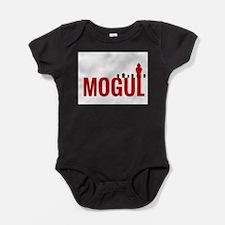 MOGUL Baby Bodysuit