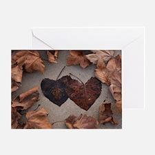 Twilight Love 9421 Greeting Card