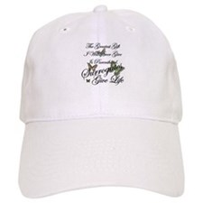 Surrogacy Item Baseball Cap