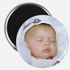 """Chassidy 2.25"""" Magnet (10 pack)"""