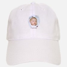 Chassidy Hat