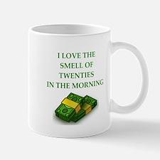 twenties Mugs