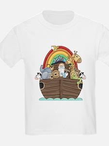 Cute Ark T-Shirt