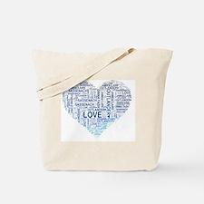 Unique Jamie fraser Tote Bag