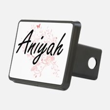 Unique Aniyah Hitch Cover