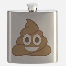 Cool Smartphones Flask
