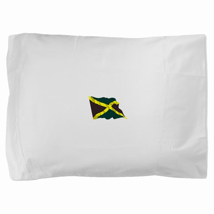 Jamaica-2-[Converted].jpg Pillow Sham