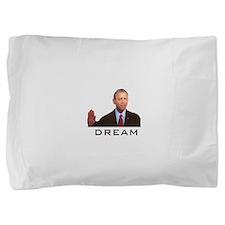 ob26.png Pillow Sham