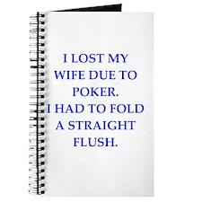 wife Journal