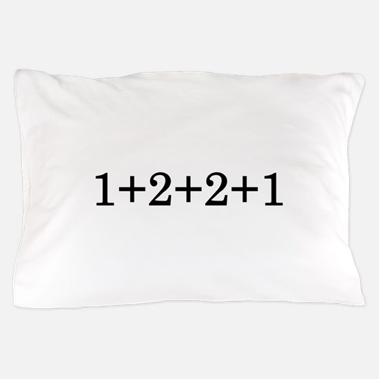 Funny Movie Pillow Case