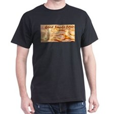 Good Smoke BBQ T-Shirt