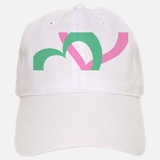 Endless Love Baseball Baseball Cap