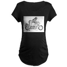 Unique Sasquatch T-Shirt