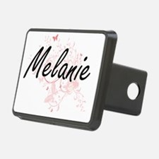 Cute Melanie Hitch Cover