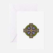 Hope for Brennen Greeting Cards (Pk of 20)