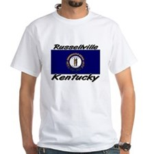 Russellville Kentucky Shirt