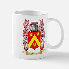 Moshe Mug