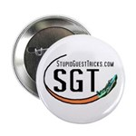 "SGT 2.25"" Button (10 pack)"