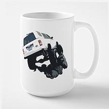 4x4JV.jpg Mugs