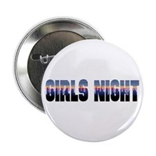 Girls Night Button