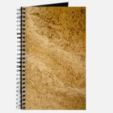GRANITE BROWN 2 Journal