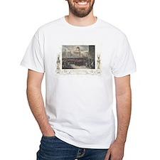 Grenadier Guards 1854 Shirt