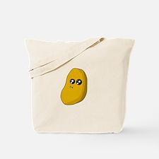 Potto Tote Bag