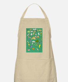 Unique Pika Apron