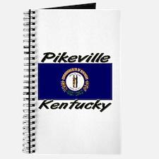Pikeville Kentucky Journal