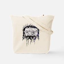 TMP Tote Bag