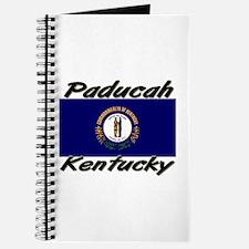 Paducah Kentucky Journal