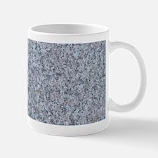 GRANITE BLUE-GREY Mug