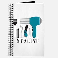 Stylist Tools Journal
