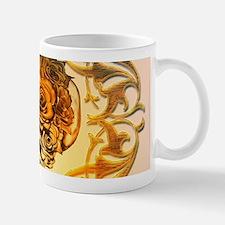 Wonderful sugar skul Mugs