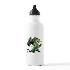 Dragon.png Water Bottle