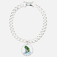BassC0606.png Bracelet