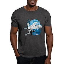 Moon Knight Moon T-Shirt