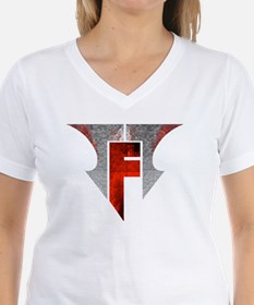 Unique Tft Shirt