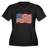 4th of july Womens apparel