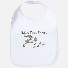 Rabbit Trail Expert Bib