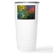 Space Art 160103 Travel Mug