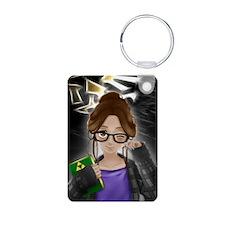 Funny Zelda Keychains