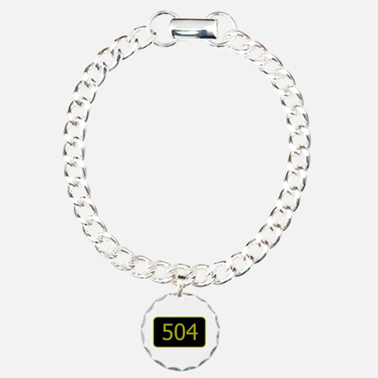 504 Bracelet