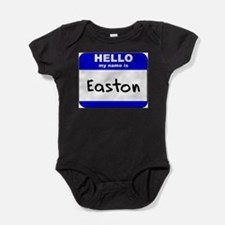 Cute This morning Baby Bodysuit