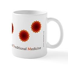 Unique Traditional chinese medicine Mug