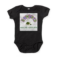 Cute New mother Baby Bodysuit