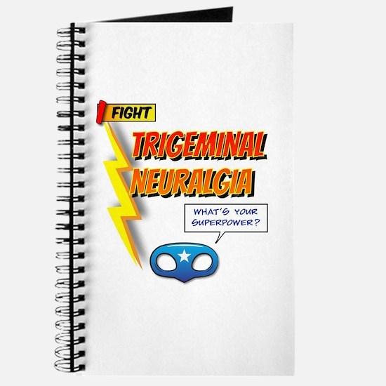 TN Superpower Journal